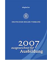 Auszeichnung_dsv_2007