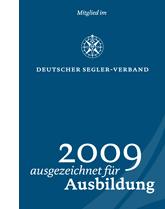 Auszeichnung_dsv_2009